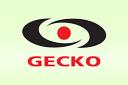 ico_gecko