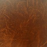 barvy krytu vířivky 1