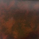 barvy krytu vířivky 2