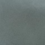 barvy krytu vířivky 4