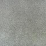 barvy krytu vířivky 5