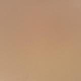 barvy krytu vířivky 6