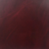 barvy krytu vířivky 7